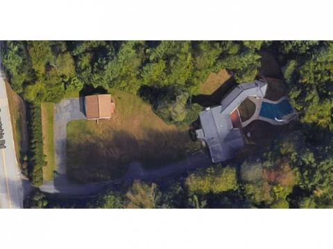 68 Middle Dunstable Rd, Nashua, NH 03062