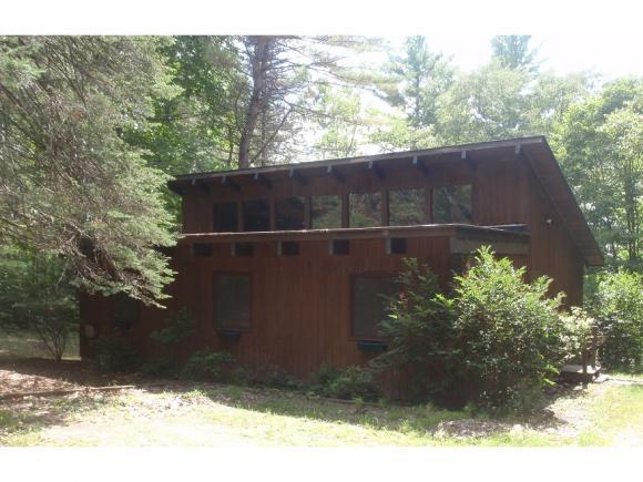 419 Swiftwater Cir, Woodsville, NH 03785