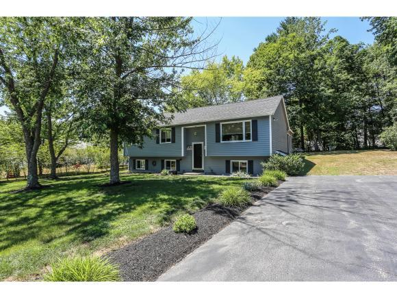 7 Conifer St, Merrimack, NH 03054