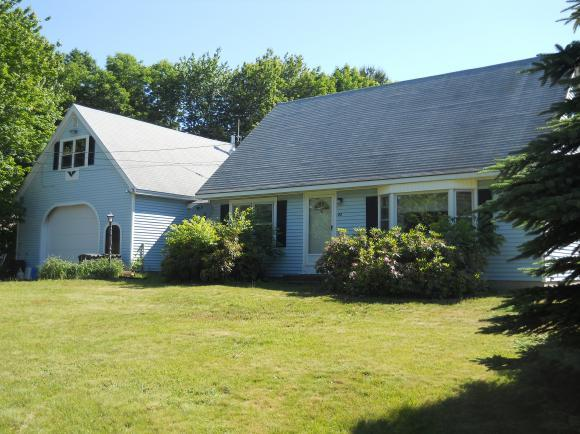 53 Griffin Rd, Londonderry, NH 03053