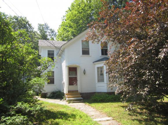 4 Peabody St, Concord, NH 03301