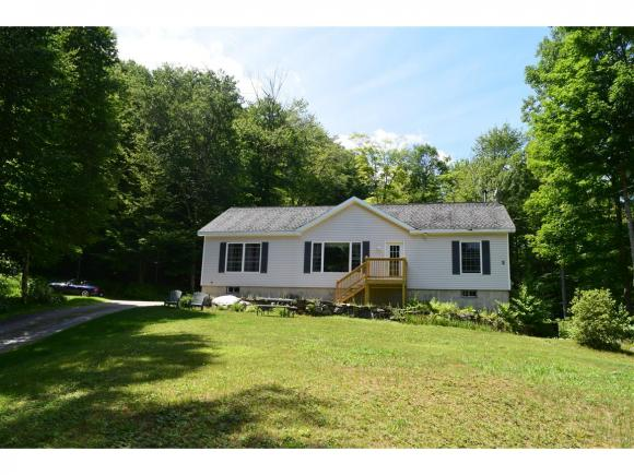 18 Scenic Vw, Plymouth, NH 03264