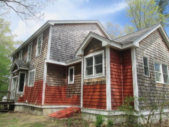 12 Towle Rd, Kingston, NH 03848