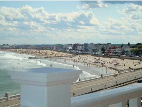 429205 Ocean Blvd #205, Hampton, NH 03842