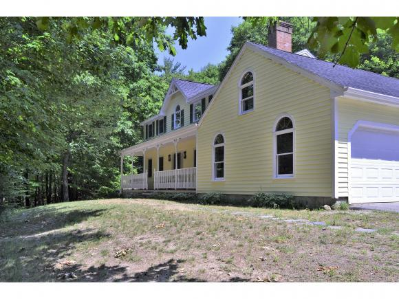 26 W Hill Rd, Brookline, NH 03033