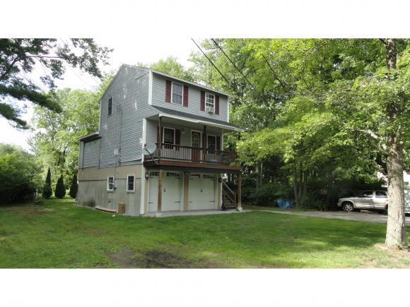 21 Russell, Goffstown, NH 03045