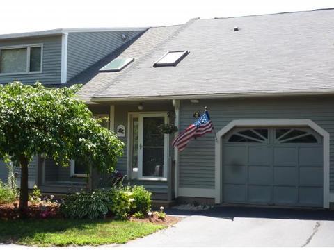 84 Branch Tpke #47, Concord, NH 03301