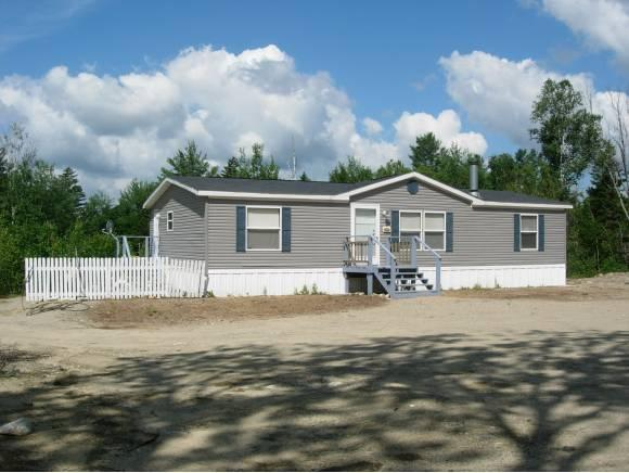 173 Brock Hill Rd, Orange, NH 03240