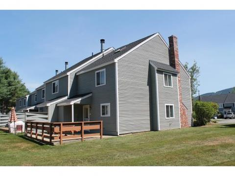 42 Hayes, Woodstock, NH 03251