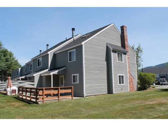 42 Hayes, Woodstock, NH 03251