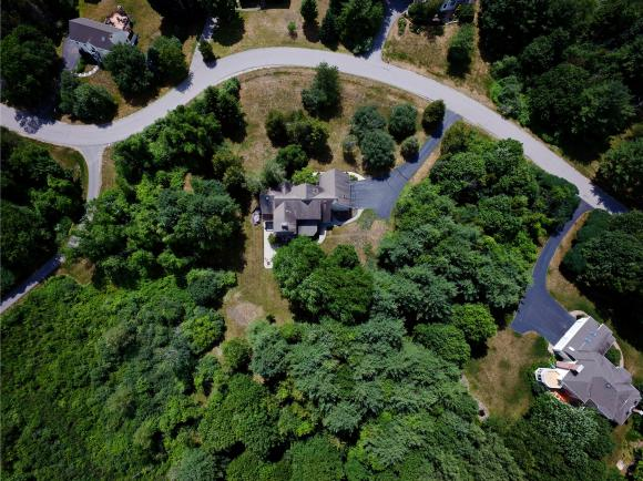 3 Deer Run Road, North Hampton, NH 03862