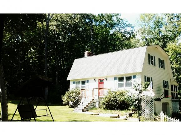 200 Wallace Road, Goffstown, NH 03045