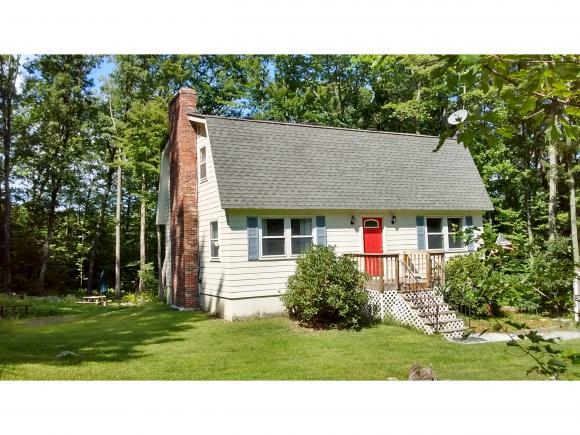 200 Wallace Rd, Goffstown, NH 03045
