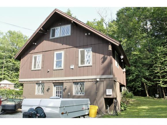 29 Winchester Dr, Barnstead, NH 03225