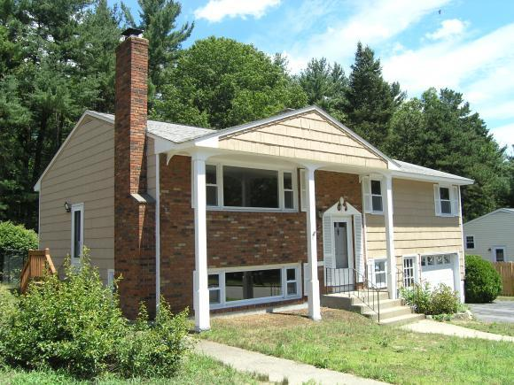 616 Coral Ave, Manchester, NH 03104