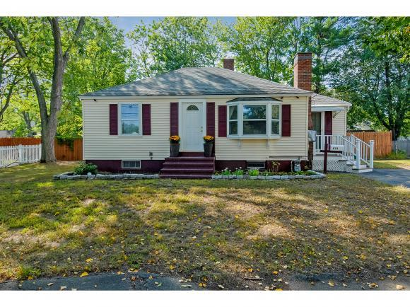 618 Colonial Dr, Portsmouth, NH 03801