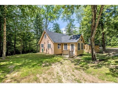 10 J St, Conway, NH 03818