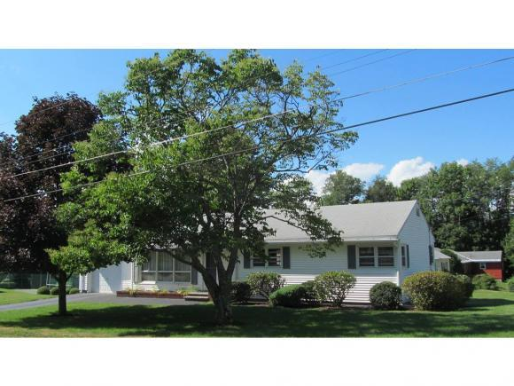 6 Orchard Rd, Claremont, NH 03743