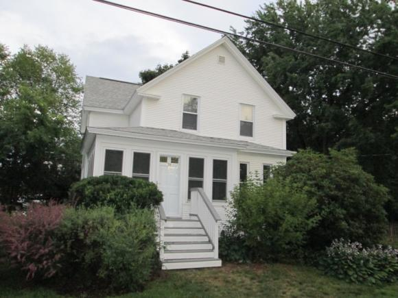 39 Jady Hill Ave, Exeter, NH 03833