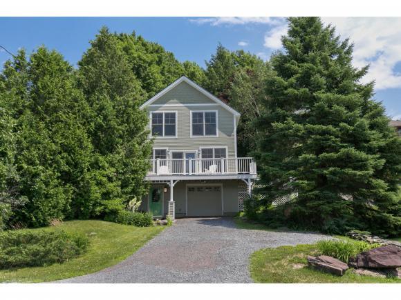 Shelburne Vt Recently Sold Homes 312 Sold Properties