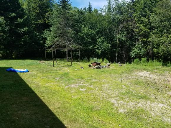 57 S Hill Road, Lempster, NH 03605