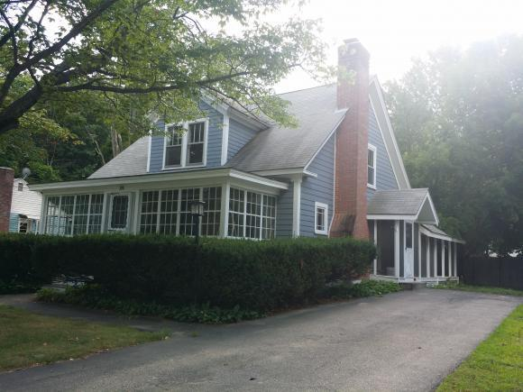 336 S Main St, Concord, NH 03301