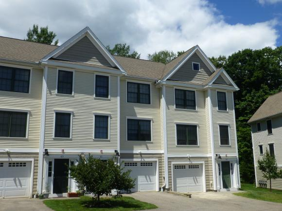 59 Village Dr, Meredith, NH 03253