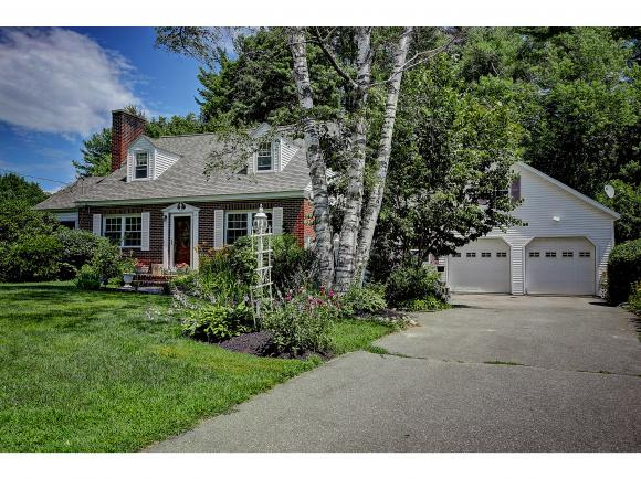 3 N Policy St, Windham, NH 03087