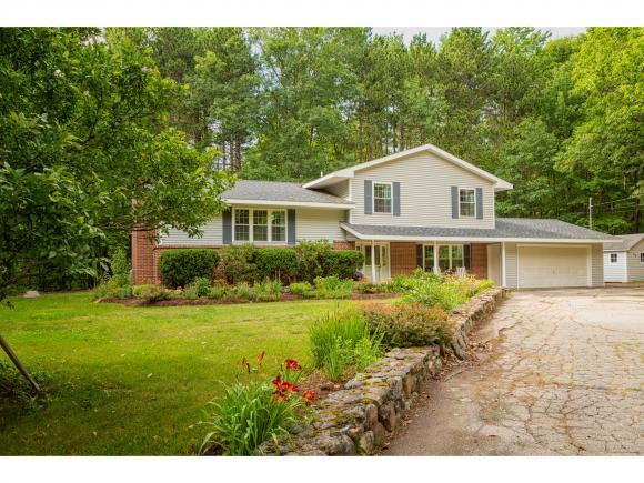 44 Goodwins Way, Rochester, NH 03867