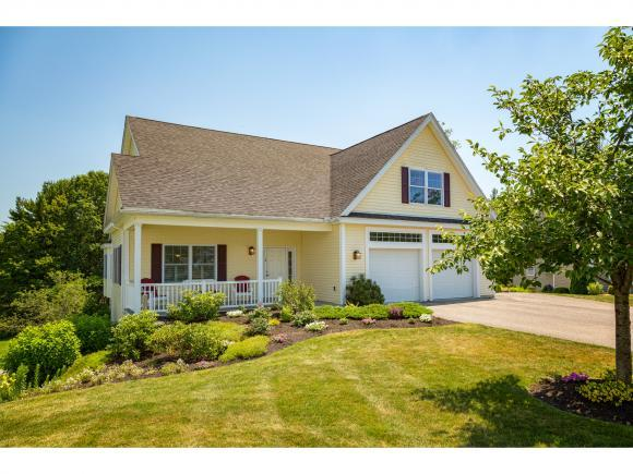 10 Sonia Dr, Dover, NH 03820