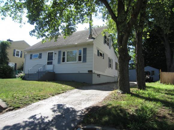 475 Candia Rd, Manchester, NH 03109