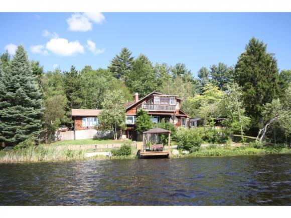 21 Shore Rd, Somersworth, NH 03878