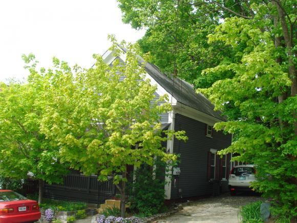 67 Central St, Claremont, NH 03743