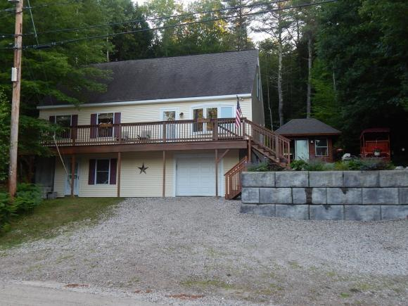 333 Beverly Hills Dr, Wakefield, NH 03830
