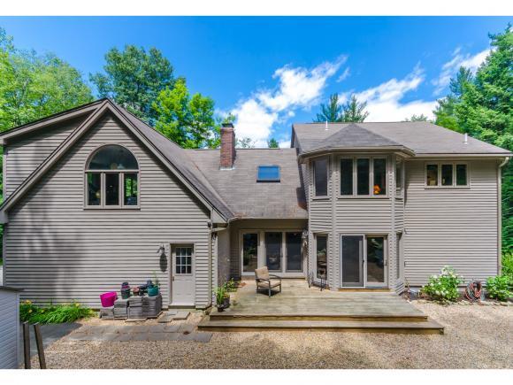 16 Mont Vernon Rd, Amherst, NH 03031