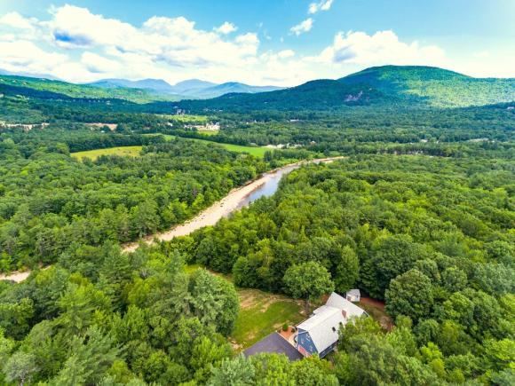 566 W Side Rd, Bartlett, NH 03812