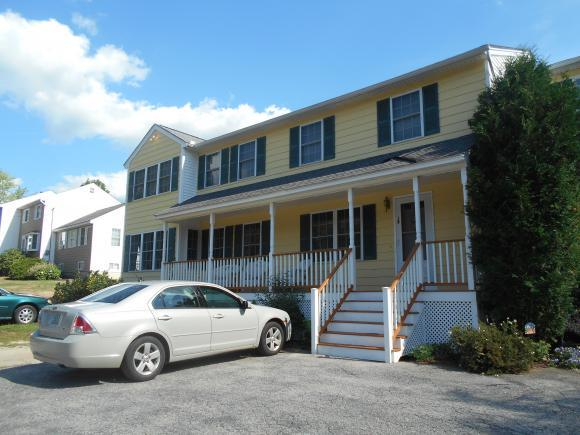1 Lawrence Rd ## b, Derry, NH 03038
