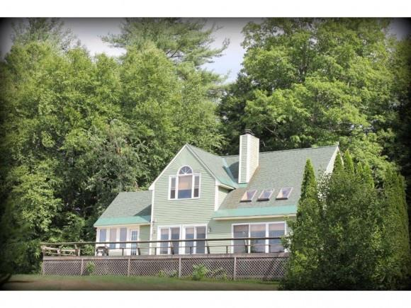 679 River Rd, Westmoreland, NH 03467