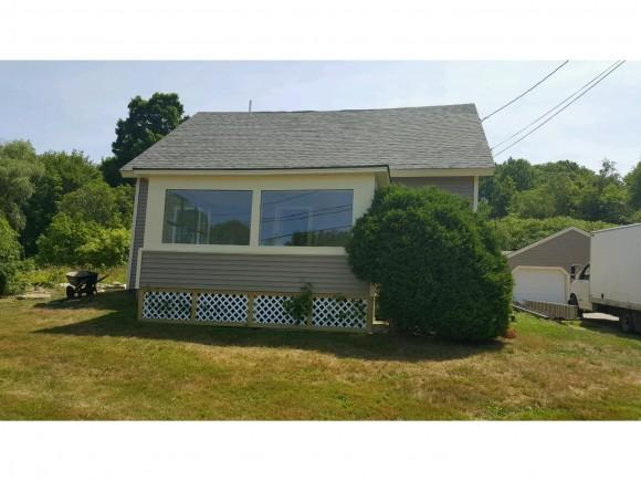 822 Franklin Hwy, Andover, NH 03216