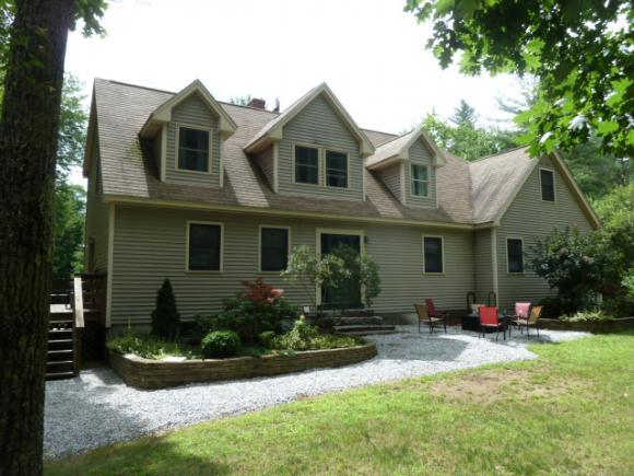 247 Intervale Rd, Canterbury, NH 03224
