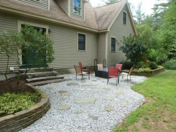 247 Intervale Road, Canterbury, NH 03224