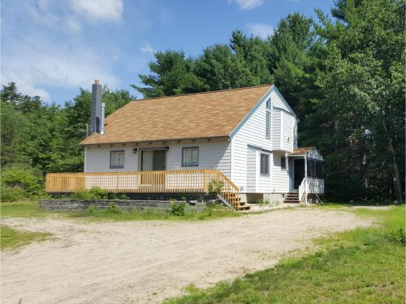 31 Pleasure Lands Glade, Ossipee, NH 03814