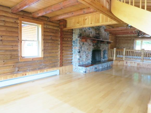 1492 Brownfield Road, Conway, NH 03813