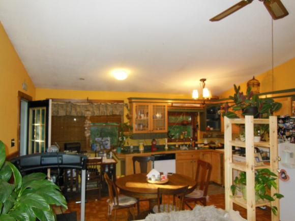 210 Forbes Drive, North Conway, NH 03860