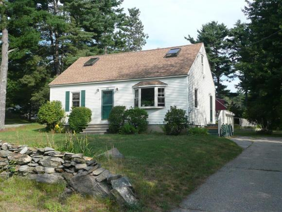 15 Old Stage Rd, Dover, NH 03820