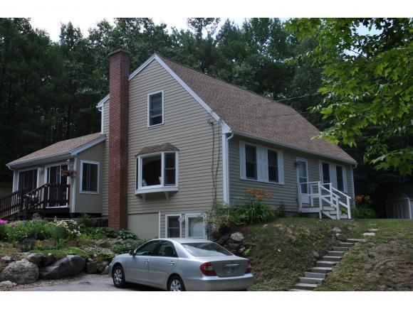 280 Shaker Rd, Concord, NH 03301