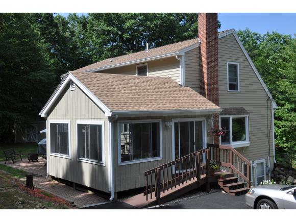 280 Shaker Road, Concord, NH 03301