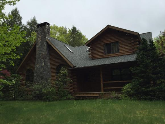 182 Old Wilton Rd, New Ipswich, NH 03071