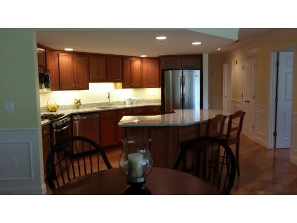 8 828 Sterling Hill Lane Ln #828, Exeter, NH 03833