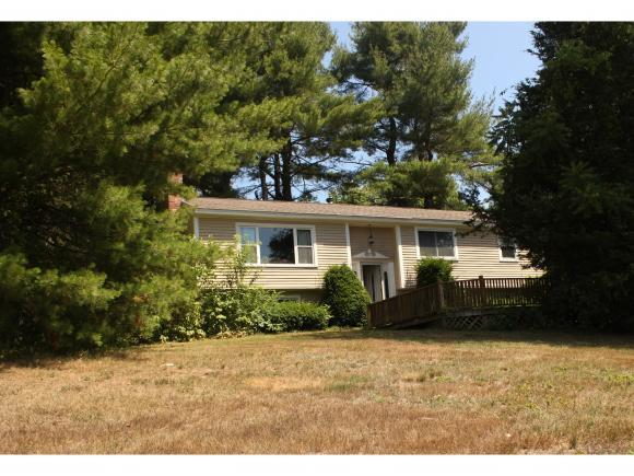 86 Kendall Pond Rd, Windham, NH 03087